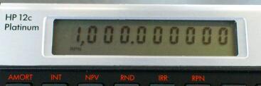カシオの Fraction 結論編 になる予定でしたが / CASIO fx-310 とか 260A とか hp とか