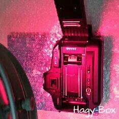 リハビリ中。/ Canon T90 ジャンク品